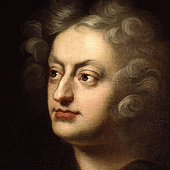 [Henry Purcell portrait by John Closterman]