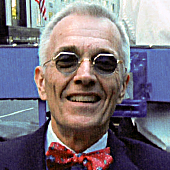 [Richard Torrence, [1938-2011], long-time friend, manager, and promoter of Virgil Fox]